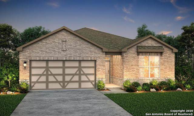 5055 Italica Rd, San Antonio, TX 78253 (MLS #1460483) :: The Losoya Group