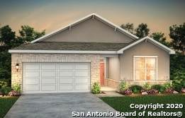 5042 Italica Rd, San Antonio, TX 78253 (MLS #1460488) :: The Losoya Group