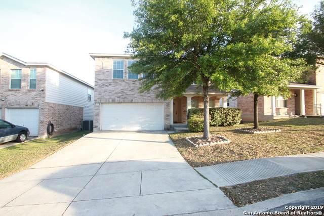 10855 Red Musket Trail, San Antonio, TX 78245 (MLS #1460489) :: Carolina Garcia Real Estate Group
