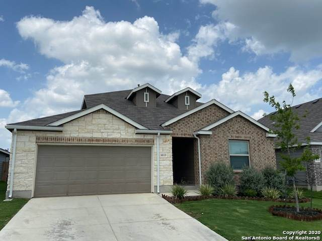 10519 Francisco Way, Converse, TX 78109 (MLS #1460526) :: The Mullen Group | RE/MAX Access