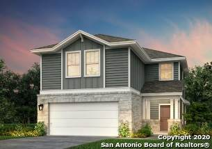 3526 Hacienda Way, San Antonio, TX 78224 (MLS #1460535) :: The Mullen Group | RE/MAX Access