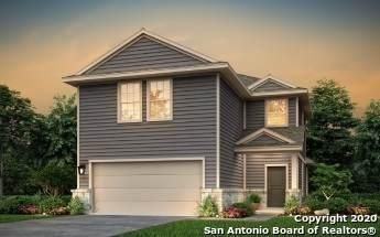 3518 Hacienda Way, San Antonio, TX 78224 (MLS #1460537) :: The Mullen Group | RE/MAX Access
