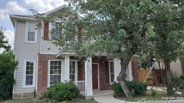 23230 Kaitlyn Cyn, San Antonio, TX 78258 (MLS #1460571) :: Alexis Weigand Real Estate Group