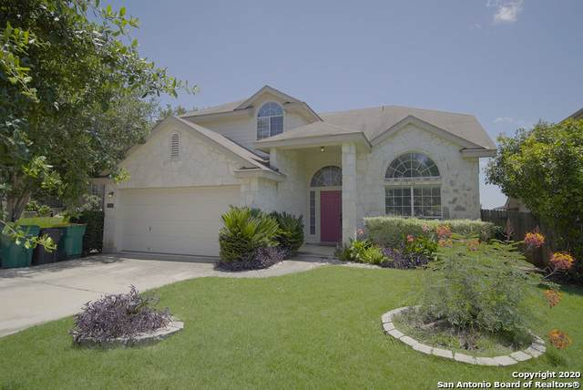 9626 Discovery Rise, Converse, TX 78109 (MLS #1460572) :: RE/MAX Prime
