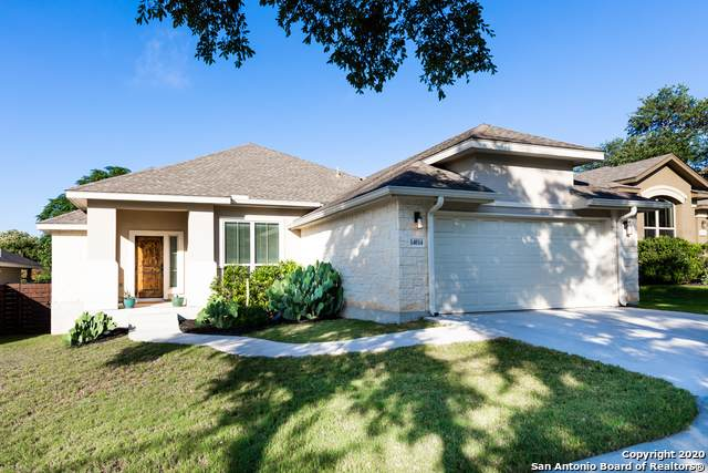 14014 Brook Hollow Blvd, San Antonio, TX 78232 (MLS #1460741) :: Vivid Realty