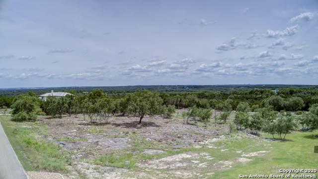 8034 Sky Vista, San Antonio, TX 78266 (MLS #1460791) :: The Glover Homes & Land Group