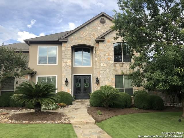 3246 Roan Way, San Antonio, TX 78259 (MLS #1460831) :: The Mullen Group   RE/MAX Access