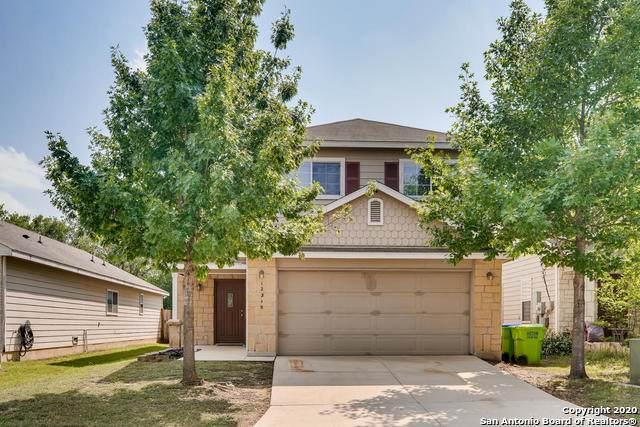 12310 Mountain Pine, San Antonio, TX 78254 (MLS #1460874) :: The Mullen Group | RE/MAX Access