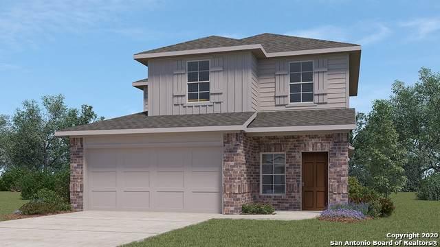11810 Mulberry Creek, San Antonio, TX 78245 (MLS #1460883) :: HergGroup San Antonio Team