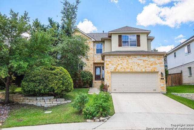 98 Blue Thorn Trail, San Antonio, TX 78256 (MLS #1460895) :: Tom White Group