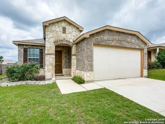 27215 Paraiso Manor, Boerne, TX 78015 (MLS #1460916) :: The Mullen Group | RE/MAX Access