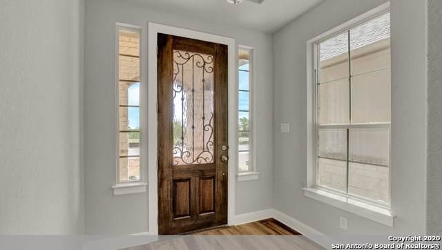 1908 Los Santos Dr, San Marcos, TX 78666 (MLS #1460922) :: Alexis Weigand Real Estate Group