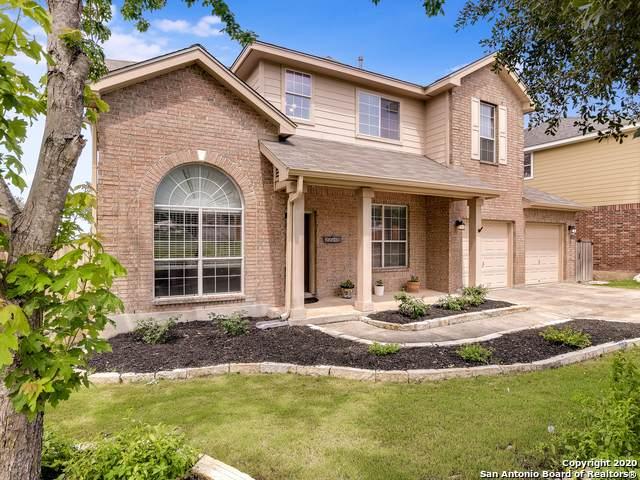 22319 Lavaca Crk, San Antonio, TX 78258 (MLS #1460955) :: The Mullen Group | RE/MAX Access