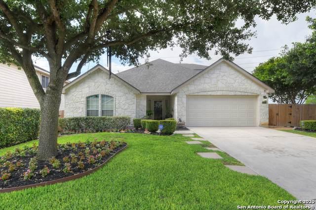 7114 Great Lakes Dr, San Antonio, TX 78244 (MLS #1461082) :: Exquisite Properties, LLC