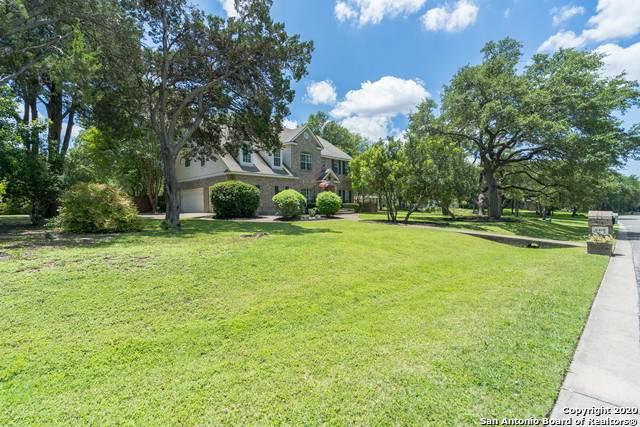 9416 Gardenia Bend Dr, San Antonio, TX 78266 (MLS #1461128) :: ForSaleSanAntonioHomes.com