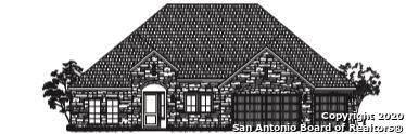 8134 Vanity Hill, San Antonio, TX 78256 (MLS #1461153) :: Exquisite Properties, LLC