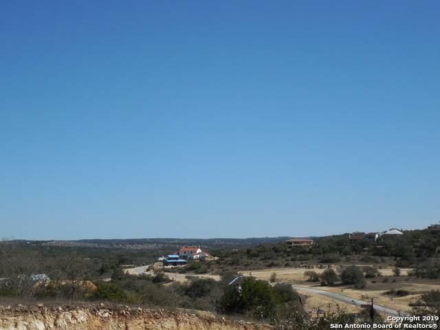 10406 Kendall Canyon, San Antonio, TX 78255 (MLS #1461183) :: The Castillo Group