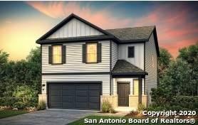 10807 Airmen Drive, San Antonio, TX 78109 (MLS #1461348) :: Alexis Weigand Real Estate Group