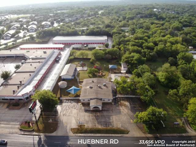 9035 Huebner Rd - Photo 1