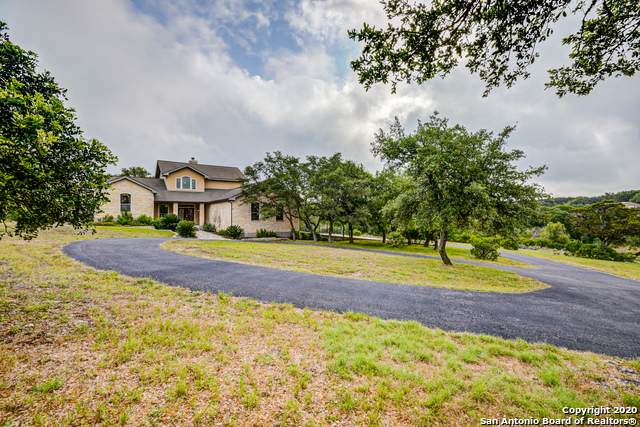 762 River Chase Dr, New Braunfels, TX 78132 (MLS #1461374) :: Vivid Realty