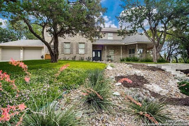 6634 Wagner Way, San Antonio, TX 78256 (MLS #1461465) :: Exquisite Properties, LLC