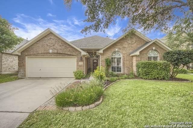 5126 Sagail Pl, San Antonio, TX 78249 (MLS #1461689) :: The Castillo Group
