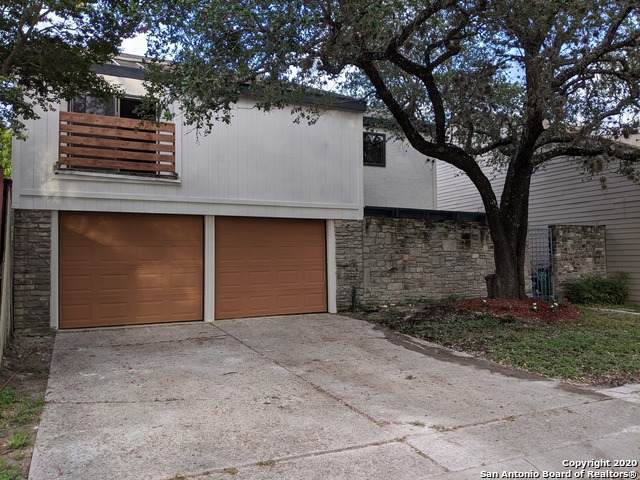 11810 Button Willow Cove, San Antonio, TX 78213 (MLS #1461816) :: The Heyl Group at Keller Williams