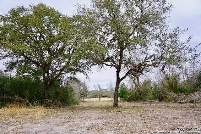 000 W Fort Street, #1, Goliad, TX 77963 (MLS #1461852) :: EXP Realty