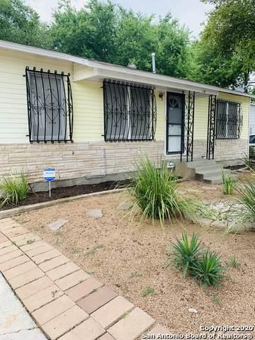 539 W Academy St, San Antonio, TX 78226 (MLS #1461856) :: Alexis Weigand Real Estate Group