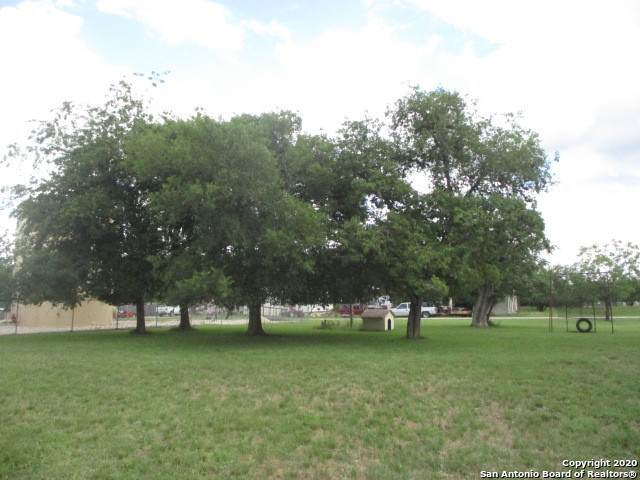 TBD Finch Dr, Medina, TX 78055 (MLS #1461871) :: Tom White Group