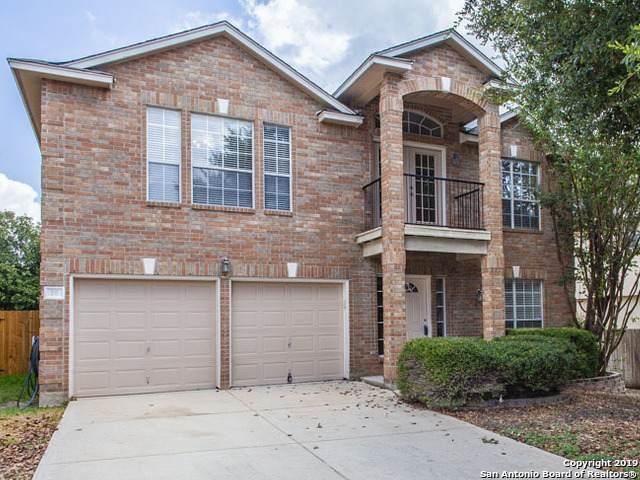 20 Nikita Dr, San Antonio, TX 78248 (MLS #1461894) :: Alexis Weigand Real Estate Group
