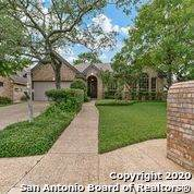 17411 Oak Canyon, San Antonio, TX 78249 (MLS #1461901) :: ForSaleSanAntonioHomes.com