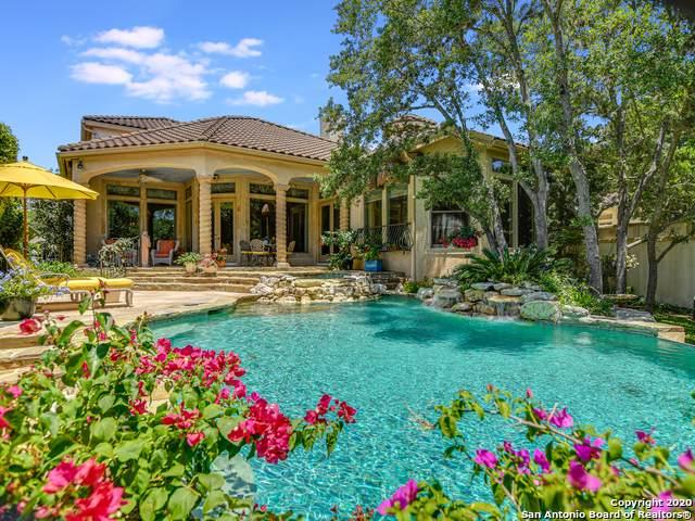 6 Morning Green, San Antonio, TX 78257 (MLS #1461943) :: ForSaleSanAntonioHomes.com