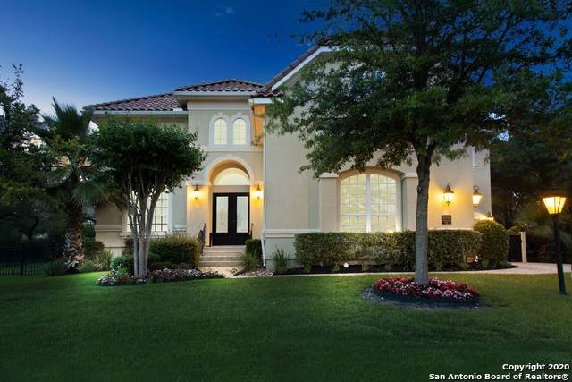 6303 Granada Way, San Antonio, TX 78257 (MLS #1461993) :: ForSaleSanAntonioHomes.com