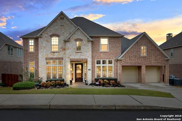 25539 River Ranch, San Antonio, TX 78255 (MLS #1462006) :: ForSaleSanAntonioHomes.com