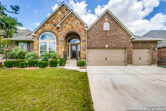 8907 Rocky Ridge, San Antonio, TX 78255 (MLS #1462007) :: ForSaleSanAntonioHomes.com