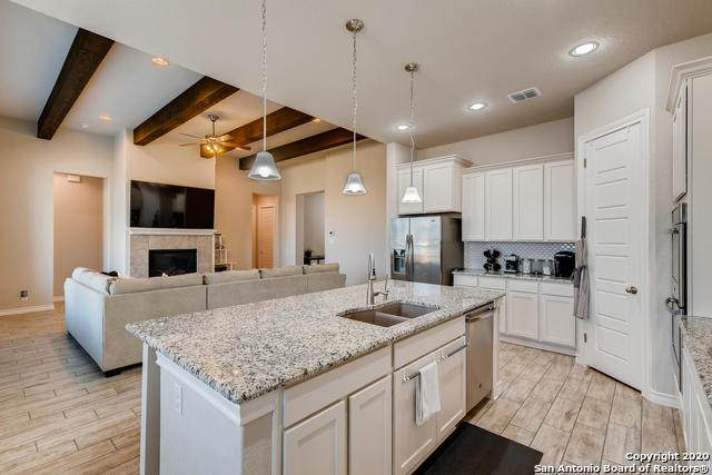 13814 Cessna, San Antonio, TX 78245 (MLS #1462050) :: The Heyl Group at Keller Williams