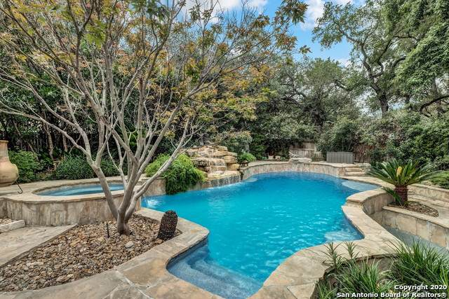 702 Channel Circle, San Antonio, TX 78232 (MLS #1462060) :: Exquisite Properties, LLC
