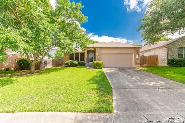 6349 Stable Farm, San Antonio, TX 78249 (MLS #1462063) :: Exquisite Properties, LLC