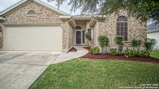 3952 Whisper Field, Schertz, TX 78154 (MLS #1462070) :: Exquisite Properties, LLC