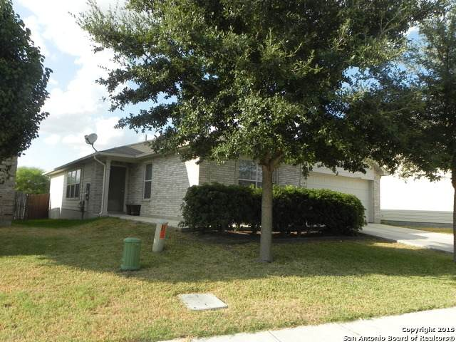 224 Anvil Pl, Cibolo, TX 78108 (MLS #1462087) :: Exquisite Properties, LLC