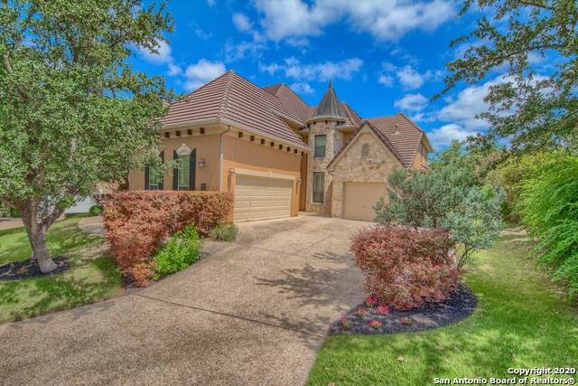 7207 Hovingham, San Antonio, TX 78257 (MLS #1462095) :: Exquisite Properties, LLC