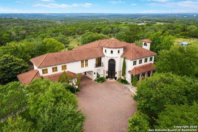 9611 Fm 2325, Wimberley, TX 78676 (MLS #1462097) :: Carolina Garcia Real Estate Group