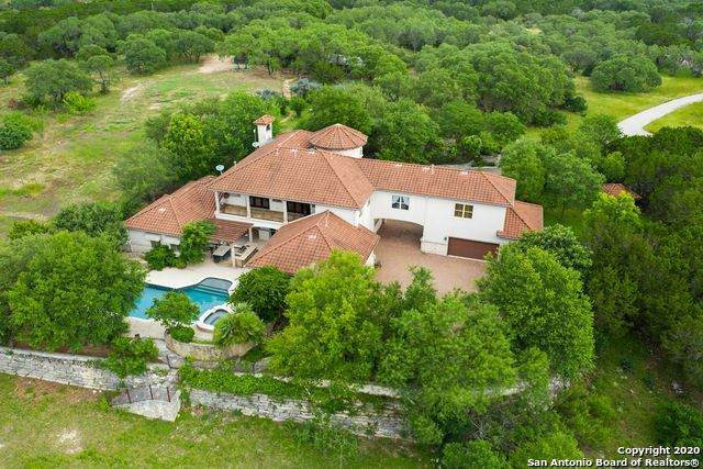 9611 Fm 2325, Wimberley, TX 78676 (MLS #1462101) :: Carolina Garcia Real Estate Group