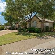 802 Evian, San Antonio, TX 78260 (MLS #1462112) :: HergGroup San Antonio Team