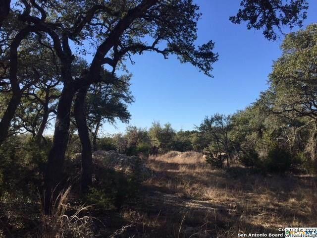 23540 Fm 306, Canyon Lake, TX 78133 (MLS #1462117) :: Neal & Neal Team