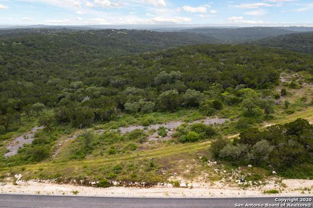 LOT 20 Pr 2775, Mico, TX 78056 (MLS #1462155) :: HergGroup San Antonio Team