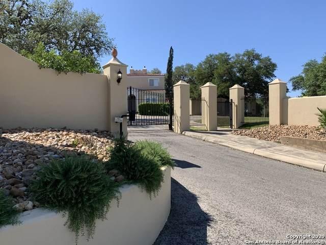 15411 Borja Dr, San Antonio, TX 78247 (MLS #1462162) :: Exquisite Properties, LLC