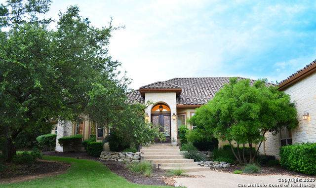 462 Augusta, Boerne, TX 78006 (MLS #1462226) :: The Castillo Group