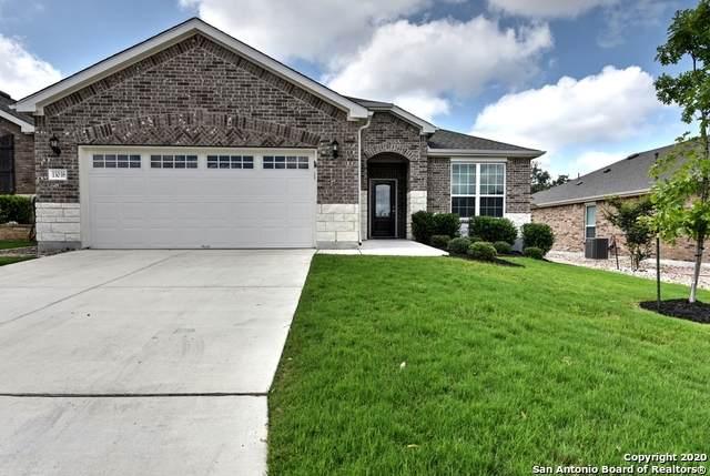 13038 River Sta, San Antonio, TX 78253 (MLS #1462267) :: Alexis Weigand Real Estate Group